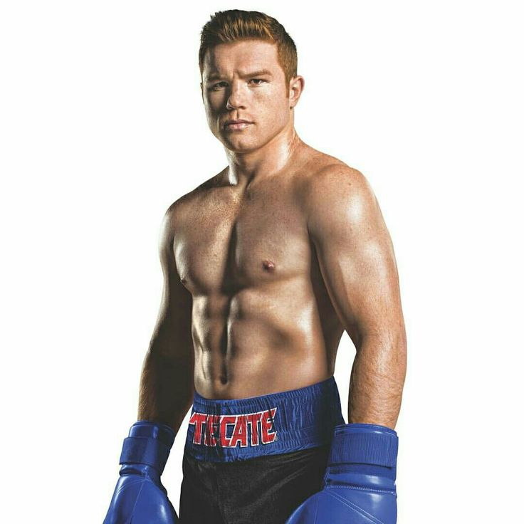 Want to meet Canelo Alvarez? He's flying YOU out to be his VIP for #CaneloChavezJr! Go to weigh-in, watch the fight, and MORE. It's all for a good cause. Enter at omaze.com/canelo NOW.