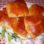 paninozzi al forno