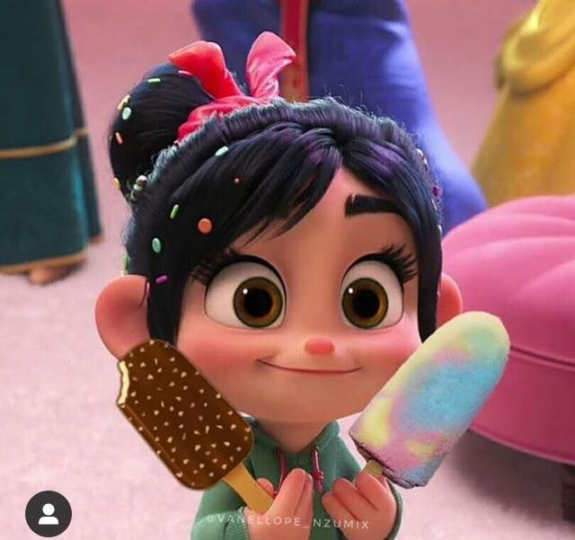 Hahahaha Me Ca U Deve Me Cola Cute Disney Characters Cute Disney Wallpaper Cute Cartoon Pictures