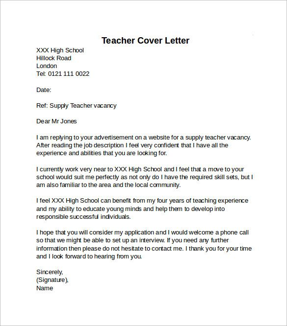 Best 25 Free cover letter examples ideas on Pinterest  Free cover letter templates Resume