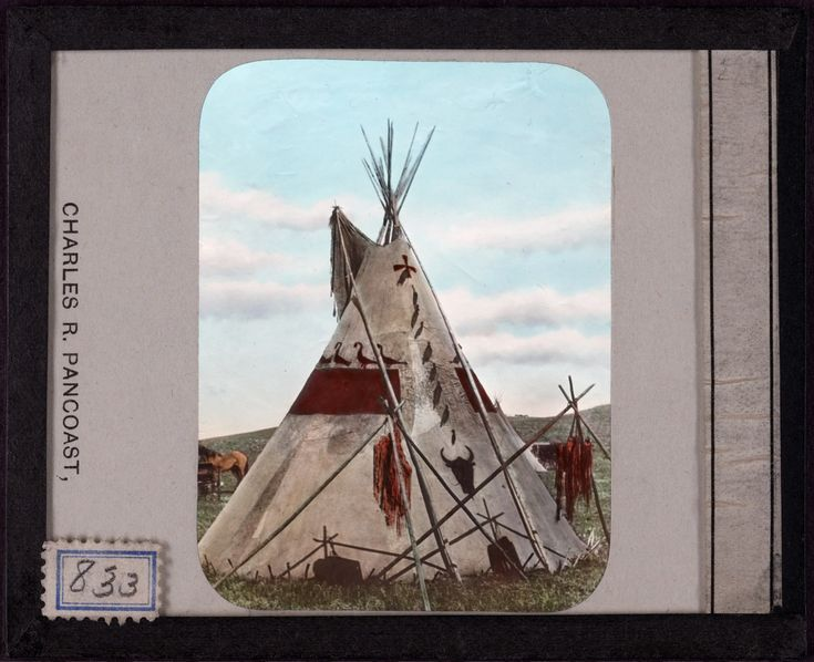 essay on crow indians Essay 1, unit i  discuss the changes in the federal government's policy toward native americans from 1850 to 1890 and note the impact of those policies on the indians.