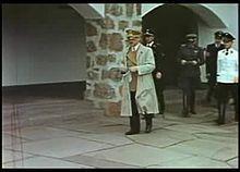Archivo: Adolf Hitler en Berchtesgaden.ogg
