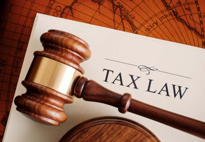 Phoenix Tax Attorney Referal #tax #attorney #phoenix http://zambia.nef2.com/phoenix-tax-attorney-referal-tax-attorney-phoenix/  # Phoenix Tax Attorney Looking for a Tax attorney in Phoenix? Some of the best Tax Attorneys in the USA If you feel like you are struggling under the weight of heavy tax problems, you don't have to do it alone. You, like many other Americans, can finally experience relief by allowing tax resolution attorneys and tax relief professionals help you resolve your IRS and…