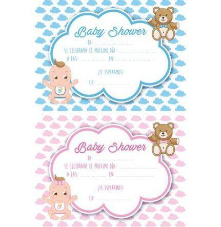 Baby shower girl uitnodigingen 65+ super ideeën, #baby #BabyShowernia #ideas #Uitnodigingen #nia …