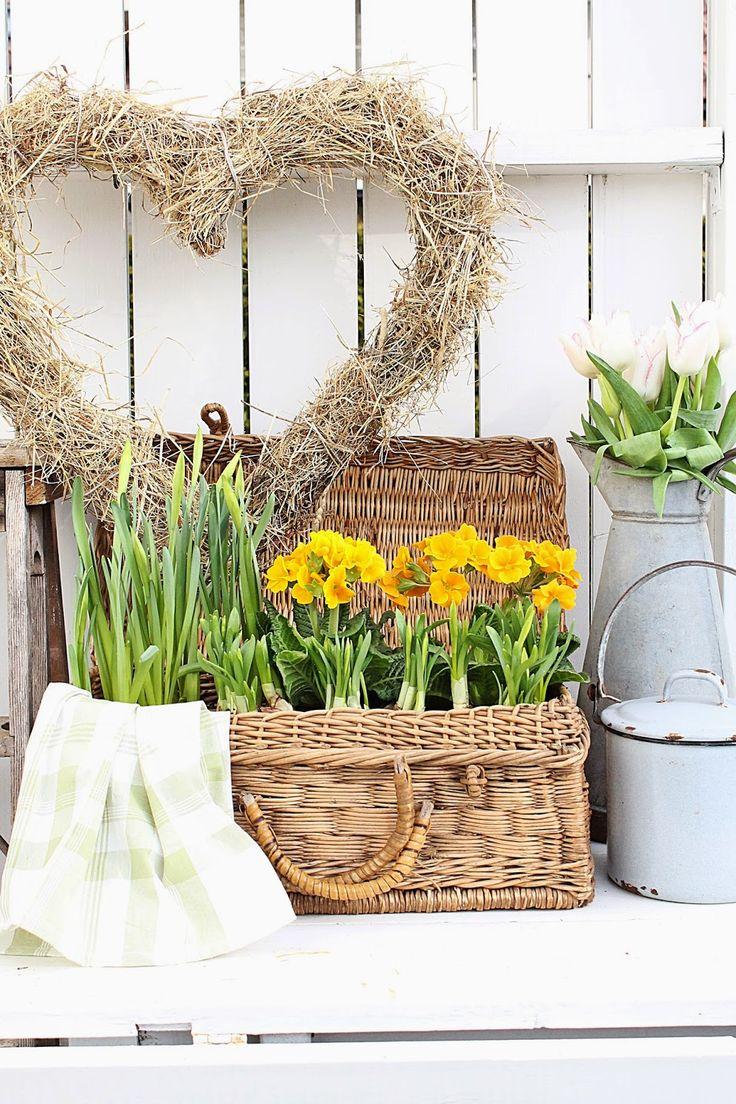 VIBEKE DESIGN: Joyful reunion .... *•. ❁.•*❥●♆● ❁ ڿڰۣ❁ ஜℓvஜ♡❃∘✤ ॐ♥..⭐..▾๑ ♡༺✿ ♡·✳︎· ❀‿ ❀♥❃.~*~. TU 08th MAR 2016!!!.~*~.❃∘❃ ✤ॐ ❦♥..⭐.♢∘❃♦♡❊** Have a Nice Day! **❊ღ༺✿♡^^❥•*`*•❥ ♥♫ La-la-la Bonne vie ♪ ♥❁●♆●○○○