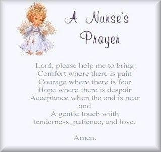 Nurses, Nurse'S Prayer, Quote, Nurs Student Prayer, Nurs Stuff, Nurs Prayer, Nursing Prayer, Nurs Weeks, Nurs Nurs