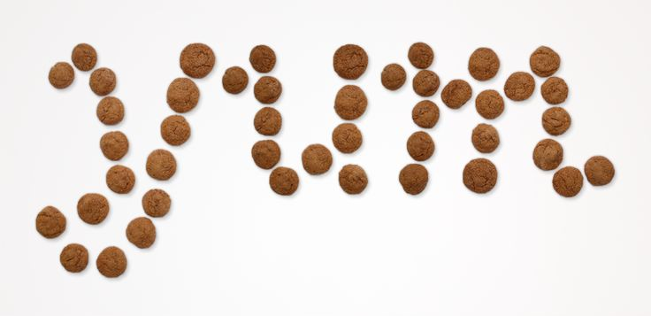 fot-cookie-yum