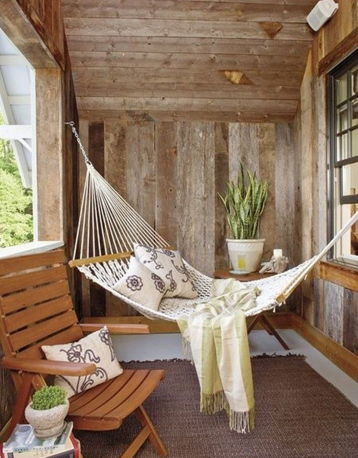 lazy ways view interior backyard gallery balcony summer hammock nap in for cool hang a to