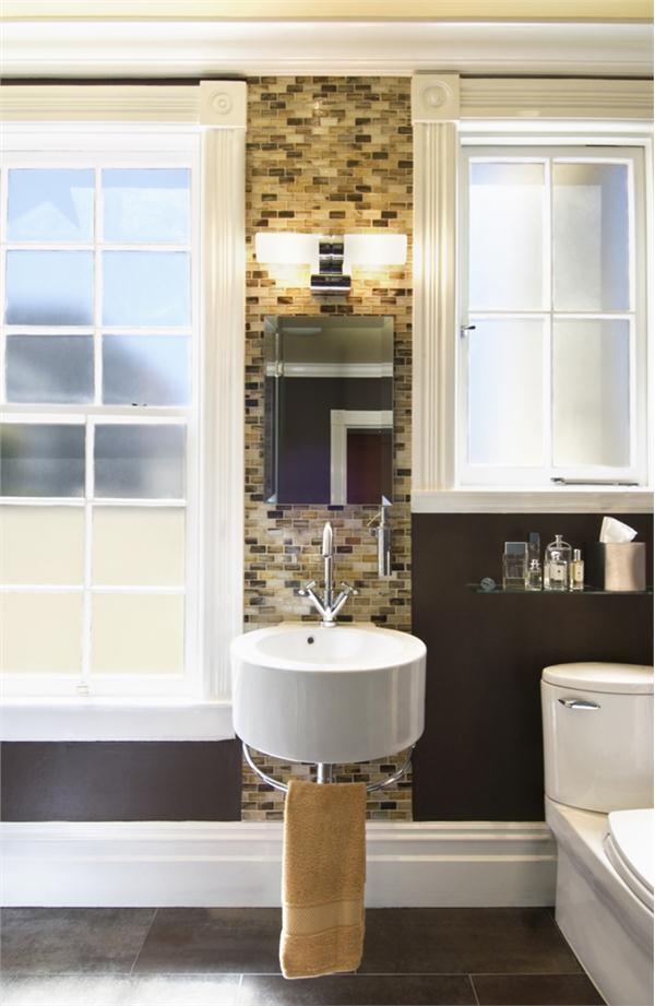 Bathroom Design San Francisco 275 best bathroom design ideas images on pinterest | bathroom