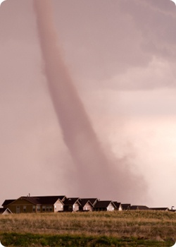 Be prepared when a tornado strikes | American Family Insurance  EVERYONE SHOULD SIGN UP FOR FREE TORNADO WARNING ALERT!!