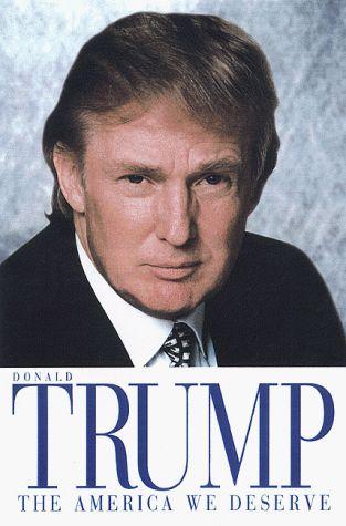 The America We Deserve by Donald Trump http://www.amazon.com/dp/1580631312/ref=cm_sw_r_pi_dp_EvKjwb09ZHVK5