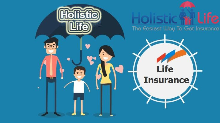 State Life Insurance Plan Lahore | Call for Best Policy ...