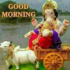 """Résultat de recherche d'images pour """"god shiva good morning images"""""""