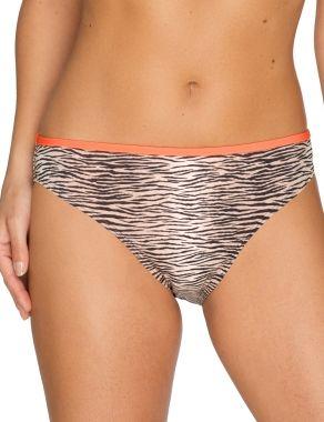 Wild Side Bikinibyxa 4002150