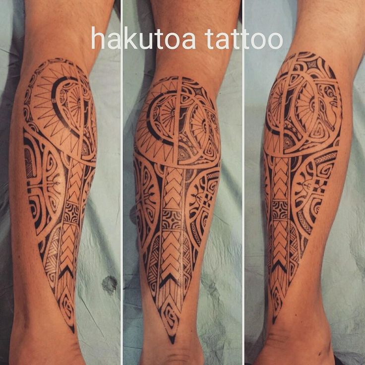 58 best images about hakutoa tattoo on pinterest bracelets biceps and croquis. Black Bedroom Furniture Sets. Home Design Ideas