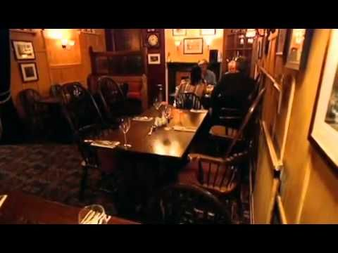 22 best images about kitchen nightmares full episodes and for Kitchen nightmares full episodes