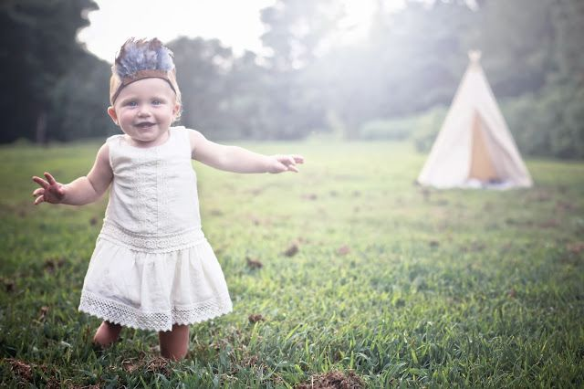 Tee-Pee Pictures
