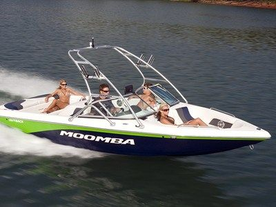 Ski Boats For Sale: What to Look Out For When Buying Ski Boats