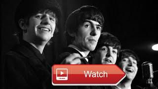 The LOST Beatles interview From 1 discovered in audio documentary Part of  This is a MUST for any Beatlemaniac John Lennon Paul McCartney George Harrison Ringo Starr The Beatles