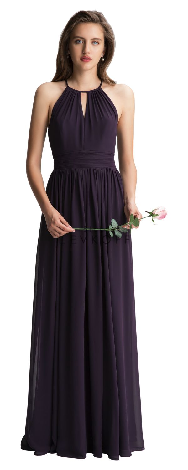 68 best bridesmaids dresses by bill levkoff images on pinterest bill levkoff 7000 series bridesmaid dress style 7002 available online for purchase ombrellifo Image collections