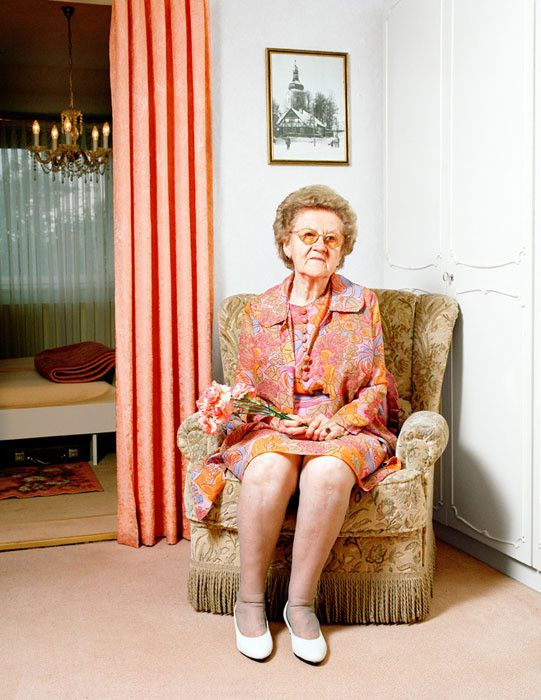 Nina Roeder