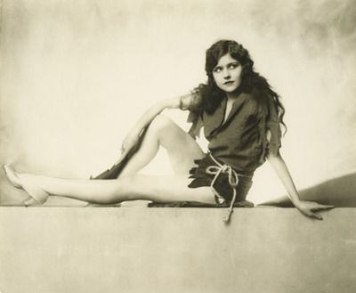 17 Best images about 1920s Glamour Photography on