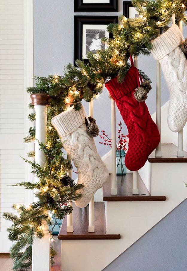 10 Dinge, die Sie aufräumen müssen, bevor Sie in die Ferien kommen   – Holidays – Christmas