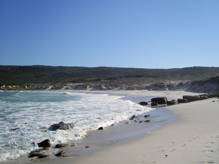 Cape Point - Cape Town 15 | CABS Car Hire | www.cabs.co.za