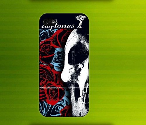 Deftones case for iPhone 4/4S iPhone 5 Galaxy S2/S3 #iPhonecase #iPhoneCover #3DiPhonecase #3Dcase #S4 #s5 #S5case