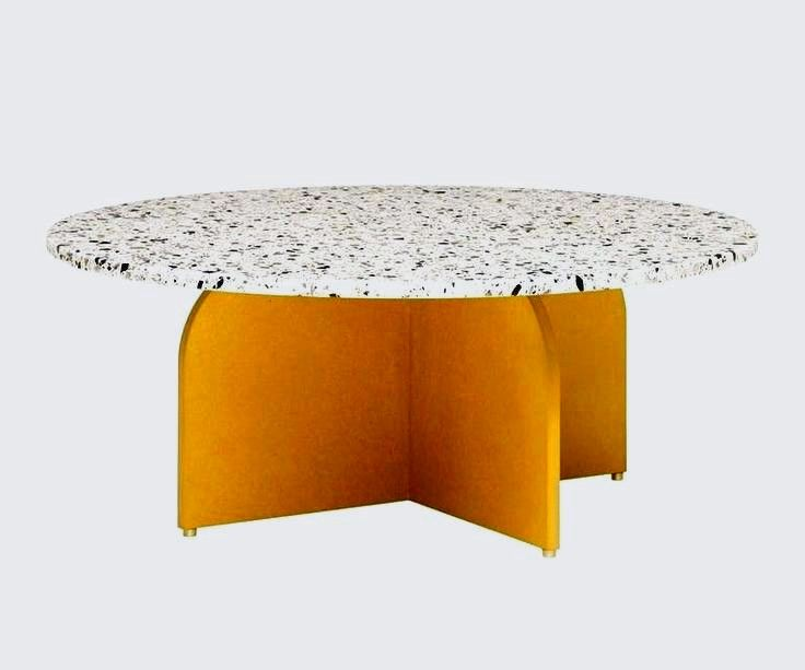 Alive Table Basse Bo Concept Expert