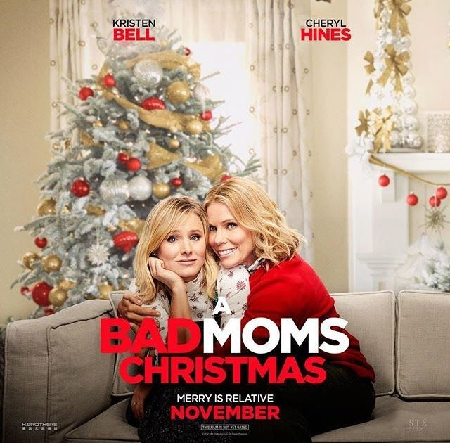 A Bad Moms Christmas 2017 Free Movie Download Mp4 HD Mkv 720p from hdmoviessite.Enjoy top rated 2017 movies in just single hit