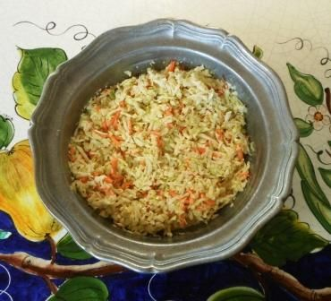 Healthy Homemade Coleslaw recipes can be difficult to find. But, with homemade mayonnaise, I don't feel bad when my plate is dripping with the coleslaw sauce.