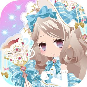 Star Girl Fashion:CocoPPa Play Hack Cheats Unlimited Mode