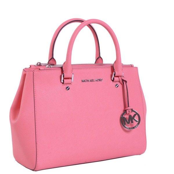 Best 20  Leather tote handbags ideas on Pinterest