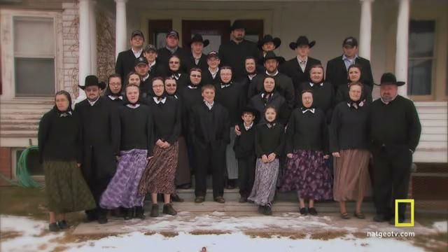 american colony meet the hutterites marvin