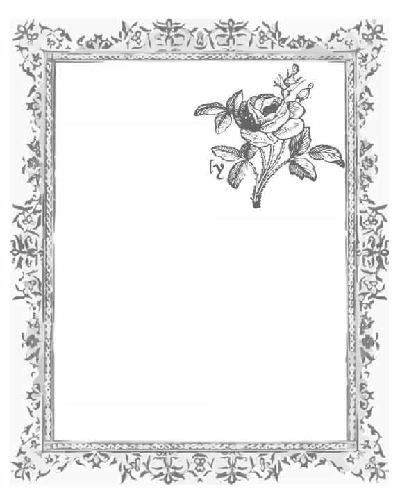 The 255 best BOS - PRINTABLE FRAMES ETC. images on Pinterest | Book ...