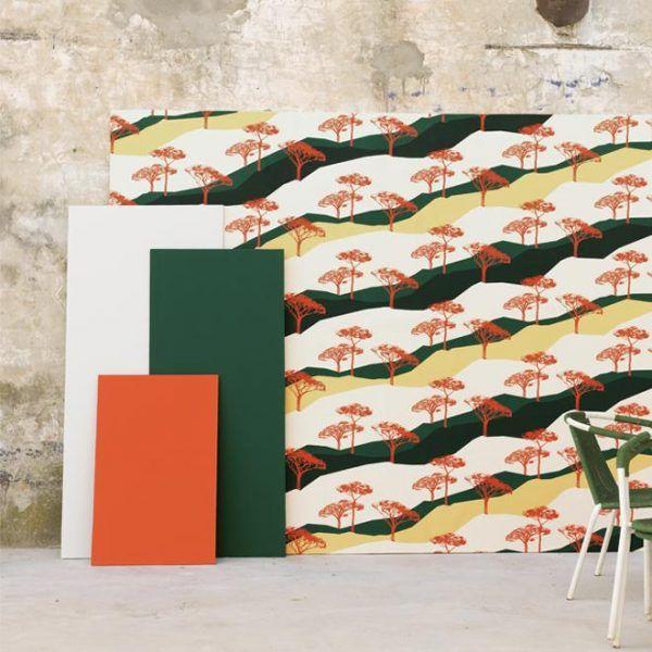 15 best ressource peintures et papiers peints images on. Black Bedroom Furniture Sets. Home Design Ideas