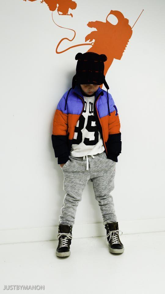 Kindermode styling | kinderkleding winter 2013 | stylist | mix & match kindermode (1 of 1)-9