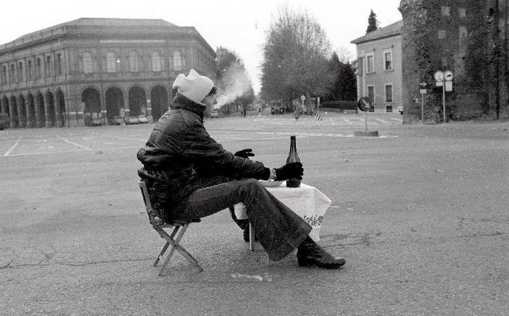 austerity_strade_deserte_piazze_1973_crisi_