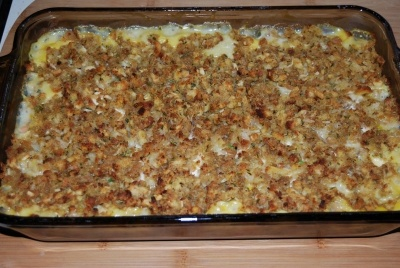 Stove Top Stuffing Chicken Casserole Comfort Foods Pinterest Casseroles Stuffing And Stove