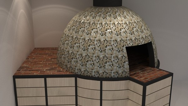 pizza oven max - Pizza Oven by T o m