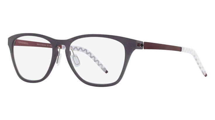 10 best Monoqool videos images on Pinterest   Eye glasses ...