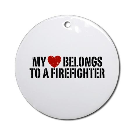 Best Volunteer Firefighters Images On   Fire Fighters