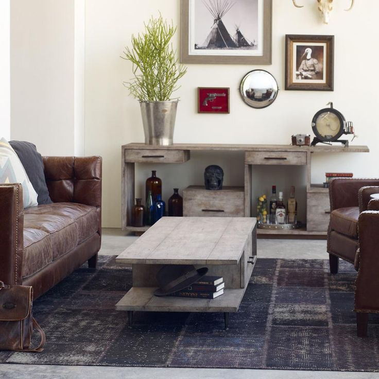 28 Best Images About Thomas Bina Furniture On Pinterest