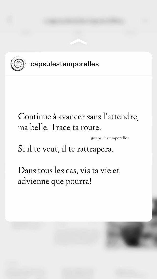 épinglé Par Me 168801119 Sur Quote Wordsinspirational