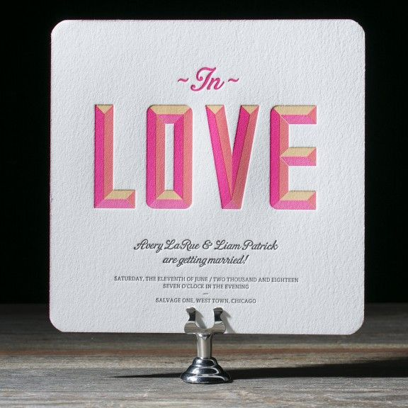 28 best Casual & Fun Wedding Invitations images on Pinterest