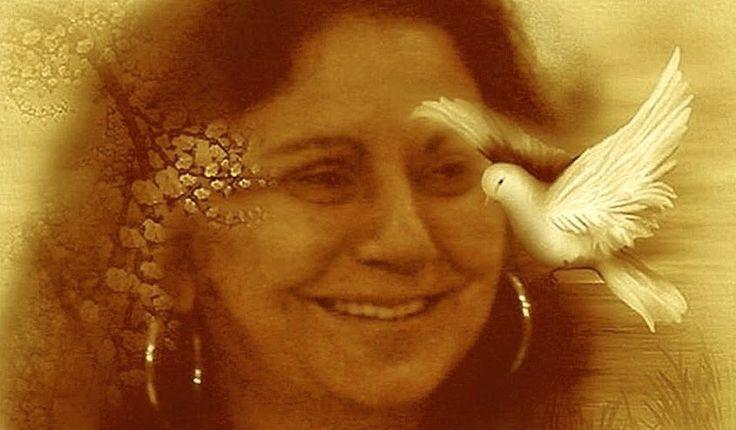 a publicação de hoje é dedicada à minha esposa ivanete, (Iva souza). por seu aniversário... uma bela composição de guilherme arantes e por ele interpretada, êxtase,  bem define o amor que por ela sinto... parabéns, querida... >>> betomelodia - música e arte brasileira: Êxtase, Guilherme Arantes - de 24/01/2015