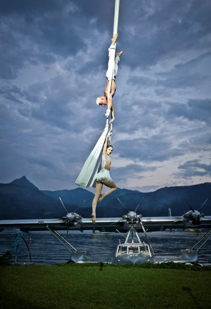 Tuchartistik Flying Opera Scalaria-®MirjaGeh_225