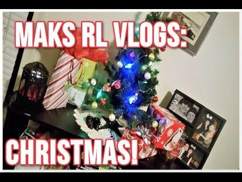 MAKS RL-