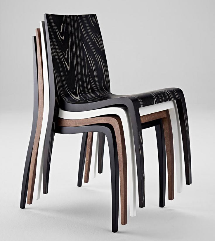 32 best chairs images on pinterest | arm chairs, chairs and furniture